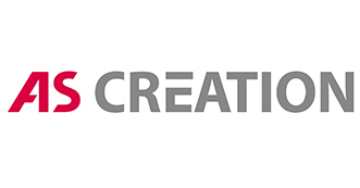 AS Creation - Vliestapete kaufen