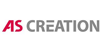 AS Creation - Vliestapete kaufen