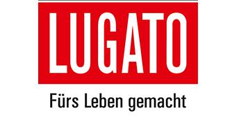 Lugato - Fliesenkleber, Fugenmörtel, Fügendichtstoff, Bodenausgleichmasse, Bodenbelagsklebstoff, Wohnraumklebstoff, Baustoffe, Bauchemie, Hausbaustoffe, Strukturputz, Spezialanstrich, Bauwerkabdichtung kaufen