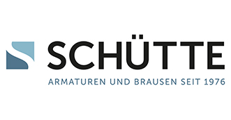 Schütte - Badarmatur, Waschtischarmatur, Spültischarmatur, Überkopfbrause, Duschpaneele, Thermostatarmatur, kaufen